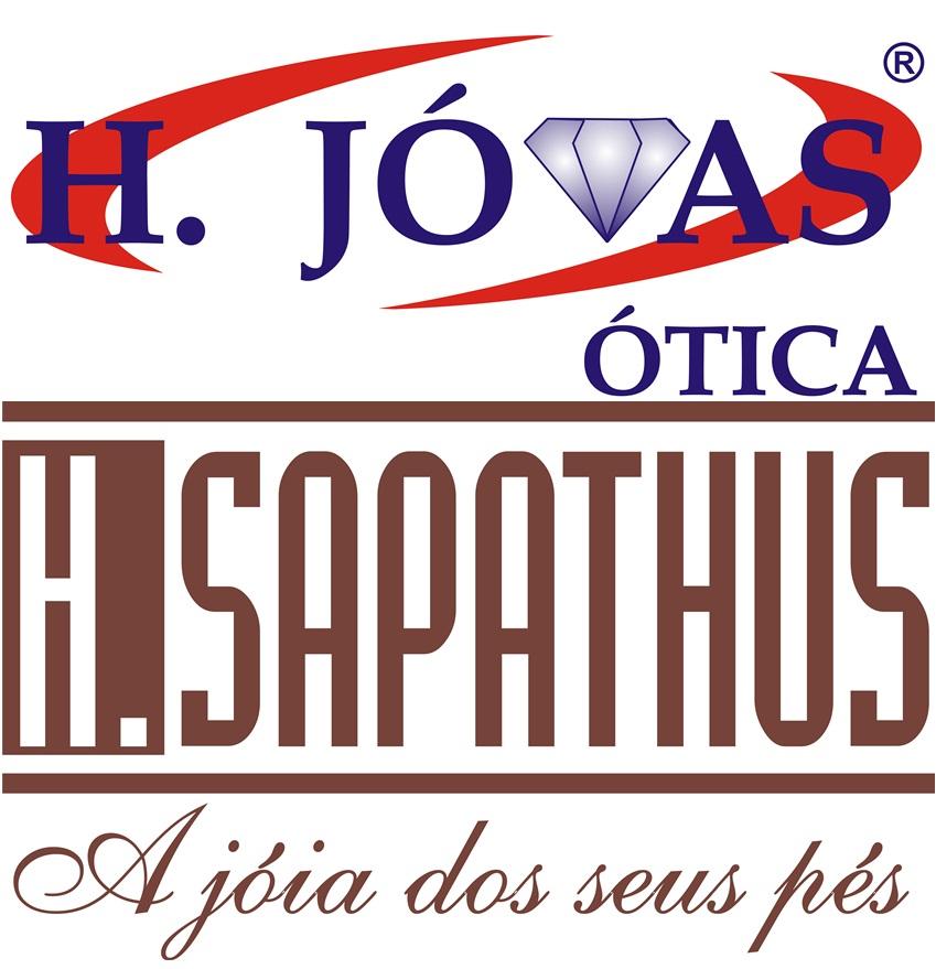 H. JOIAS E SAPATHUS