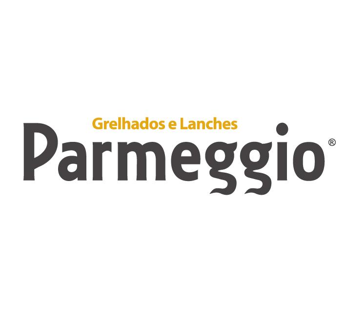 PARMEGGIO