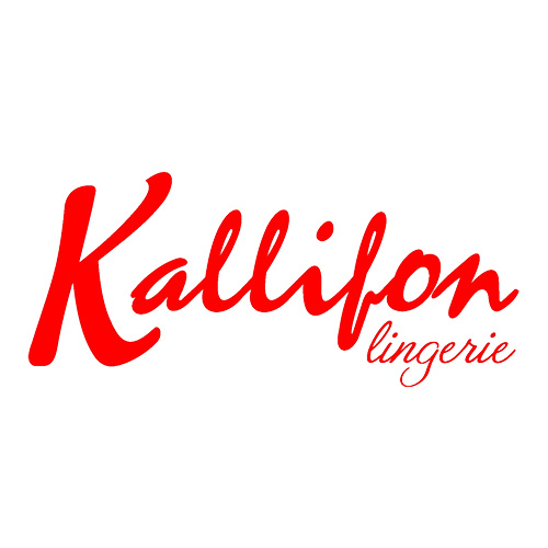 KALLIFON LINGERIE
