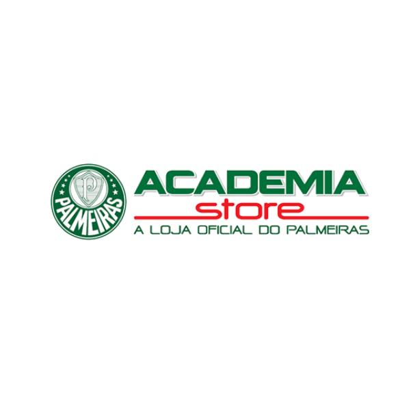 ACADEMIA STORE - EM BREVE