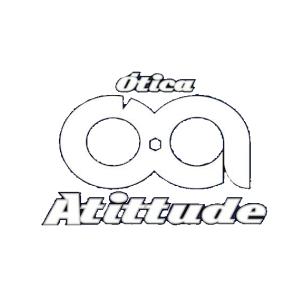 ÓTICA ATITTUDE
