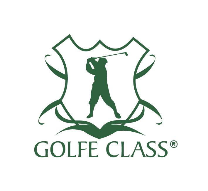 GOLFE CLASS