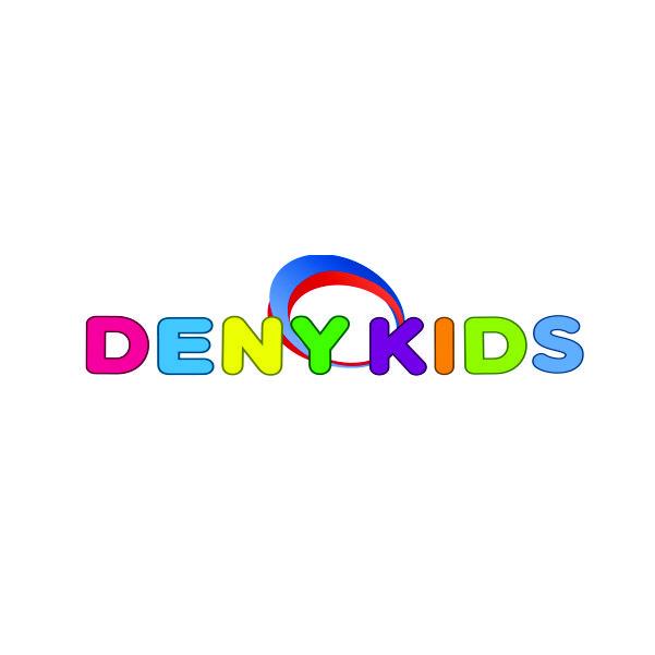 DENY KIDS