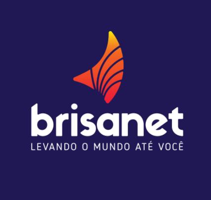BRISANET SERVICOS DE TELECOMUNICACOES LTDA
