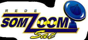 SOMZOOM SAT
