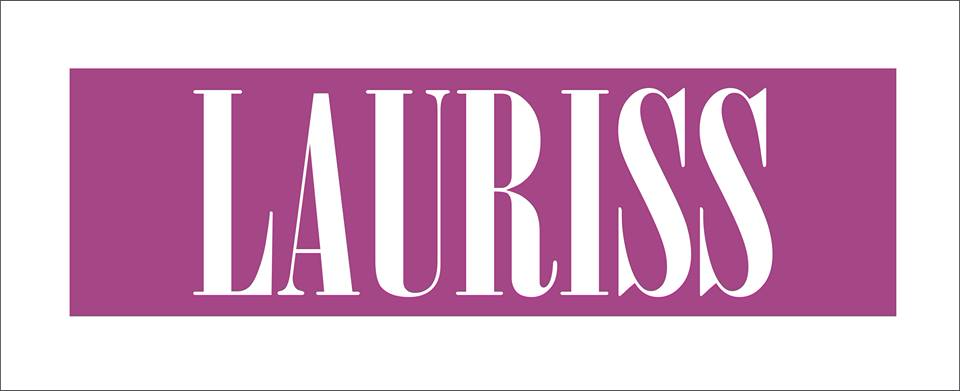 LAURISS
