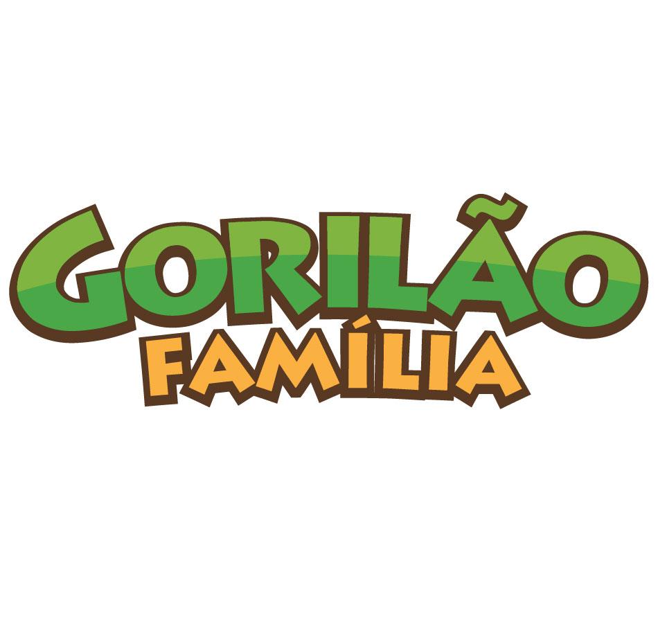 Gorilão EM BREVE