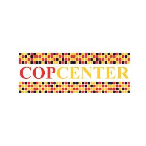 COP CENTER