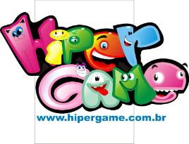 HIPER GAME