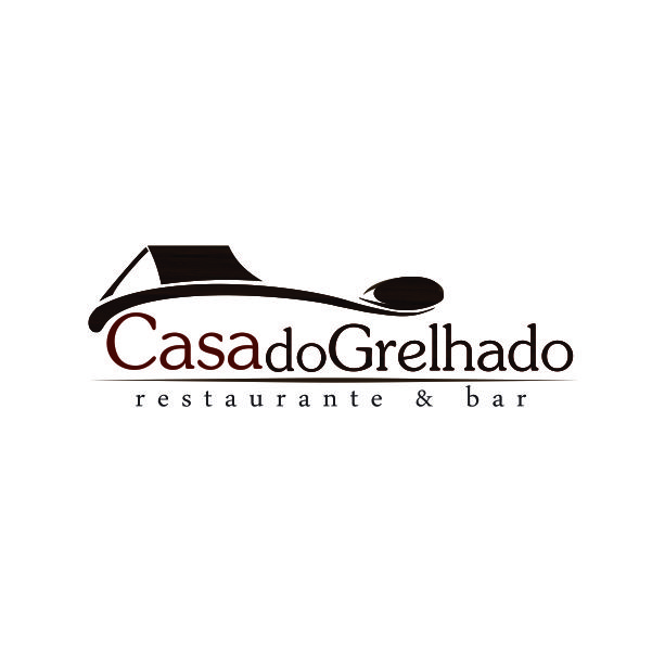 CASA DO GRELHADO