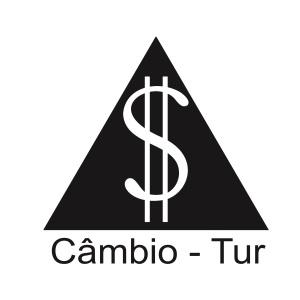 CÂMBIO-TUR