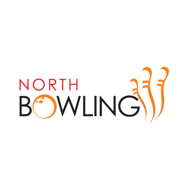NORTH BOWLING