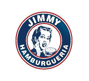 Jimmy Hamburgueria