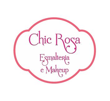 CHIC ROSA