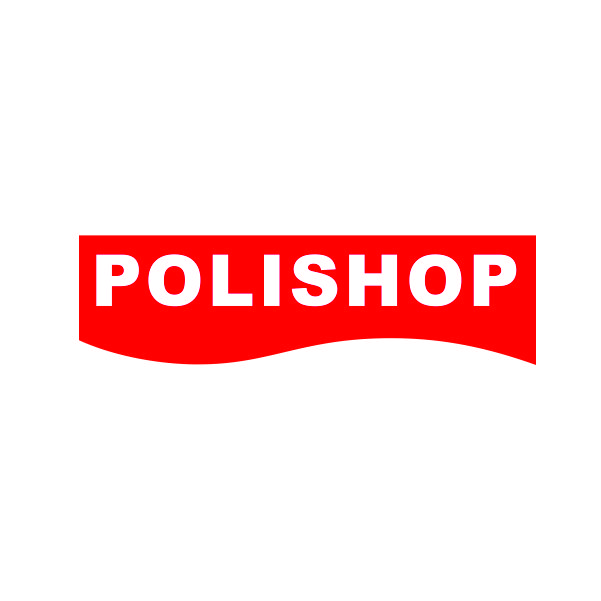 POLISHOP - EM BREVE