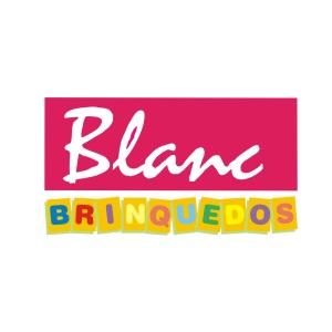 BLANC BRINQUEDOS