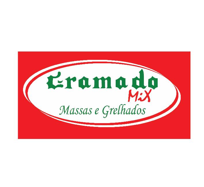 GRAMADO MIX